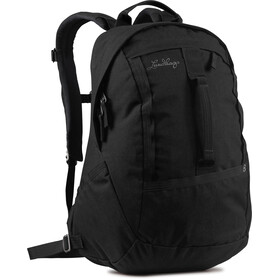 Lundhags Håkken 20 Backpack black